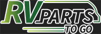 RV Parts To Go Logo